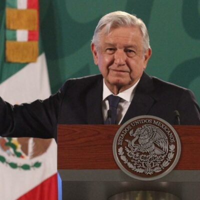 amlo's-morning-conference-on-may-11