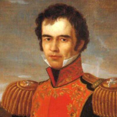 ¿sabes-quien-fue-el-primer-presidente-de-mexico?