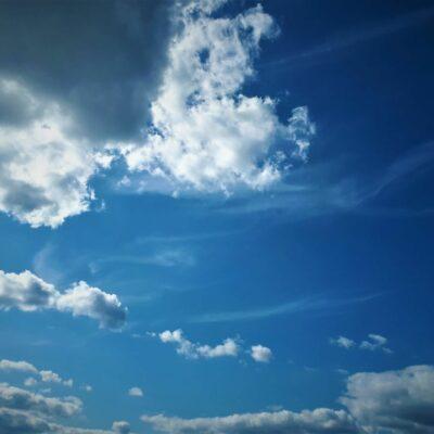 Погода-в-Минске-на-18-мая