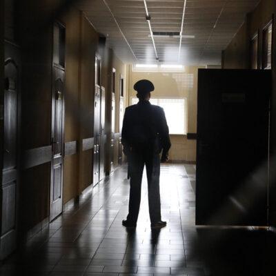 Представитель-ОБСЕ-призвала-белорусские-власти-прекратить-преследование-журналистов