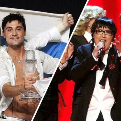 Кто-победил-на-«Евровидении»-раньше:-lordi-или-Дима-Билан?-Проверяем-вашу-память