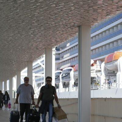 futuro-do-turismo-exige-um-servico-integrado
