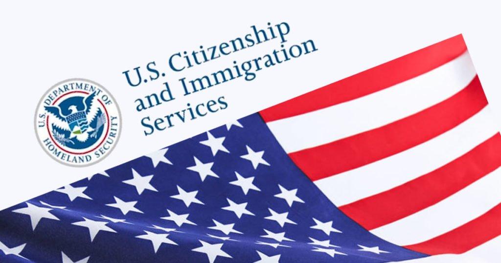 estados-unidos:-servicio-de-inmigracion-actualiza-politicas-para-favorecer-la-emigracion-legal