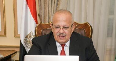 الخشت:-نسعى-لتحقيق-الاكتفاء-الذاتى-ماليا.-ودخل-جامعة-القاهرة-تخطى-13-مليار-جنيه