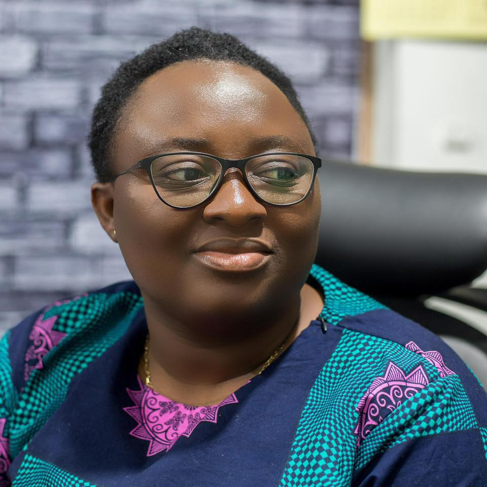 don't-pay-a-'kobo'-for-reposting-or-any-service-at-nss-–-deputy-director