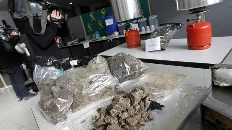 Η-πανδημία-αύξησε-το-λαθρεμπόριο-ναρκωτικών-στην-Ευρώπη