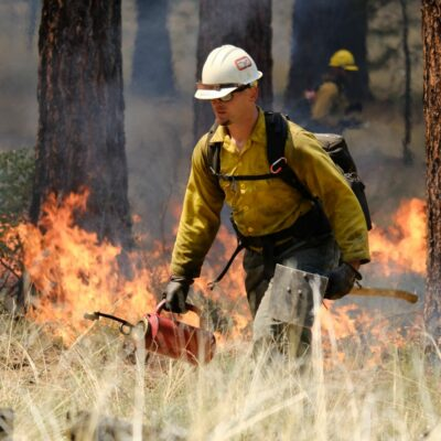 the-united-states-is-preparing-for-a-forest-fire-inferno
