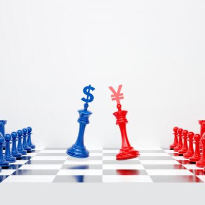 china-reactioneaza-in-razboiul-trilioanelor-si-avertizeaza-liderii-g7:-au-disparut-zilele-in-care-un-grup-mic-decidea-soarta-lumii