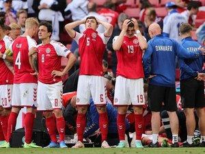 """بعد-""""السقوط"""".-طبيبُ-قلبٍ-ينقل-خبرًا-صادمًا-عن-مستقبل-لاعب-منتخب-الدنمارك"""