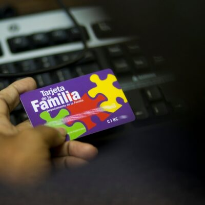 ninos-de-seis-anos-o-menos-recibiran-un-total-de-$1,139.72-en-un-pago-especial-a-traves-de-la-tarjeta-del-pan