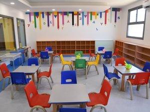 """اعتماد-مدارس-وفصول-الطفولة-المبكرة-للعام-الدراسي-1443هـ-بـ""""تعليم-تبوك"""""""