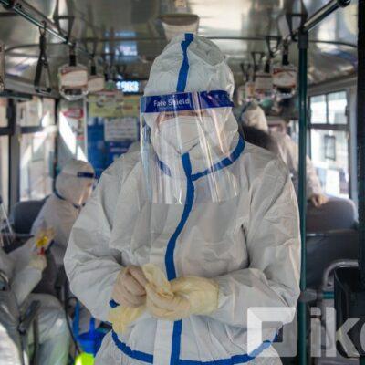 Улаанбаатарт-1,675,-орон-нутагт-711-тохиолдол-бүртгэгдэж,-11-хүн-нас-барлаа