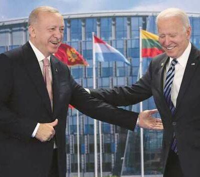 erdogan-upbeat-after-biden-talks