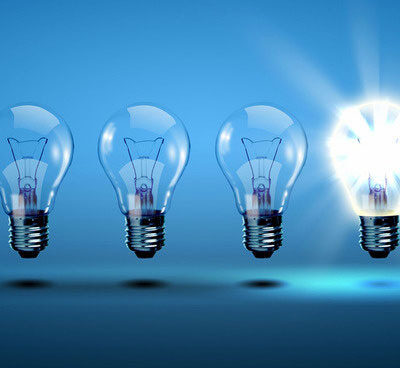 Маргааш-цахилгааны-хязгаарлалт-хийгдэх-айл-өрх,-ААН-үүд