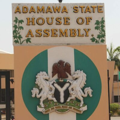 we-passed-23-bills,-74-resolutions-in-two-years-adamawa-assembly-recounts