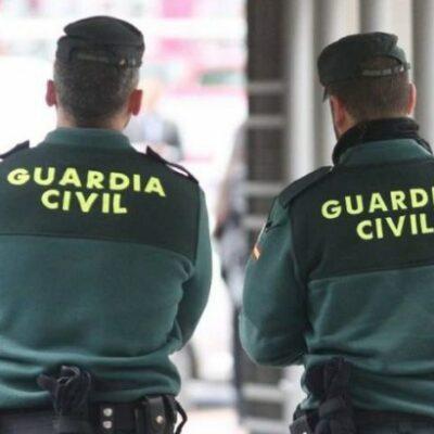 spain-detains-11-on-suspicion-of-corruption-over-covid-19-supplies-–-civil-guard