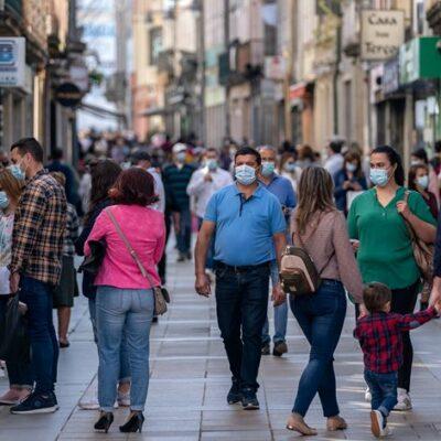 """portugal-pode-estar-""""a-caminho""""-de-ser-um-dos-paises-da-ue-com-maior-incidencia"""
