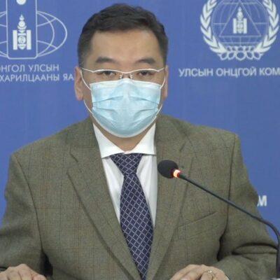 Ц.Эрдэмбилэг:-Вирусийн-эсрэг-эмийг-ямар-үнээр-бүртгэгдсэнийг-нээлттэй-зарлана