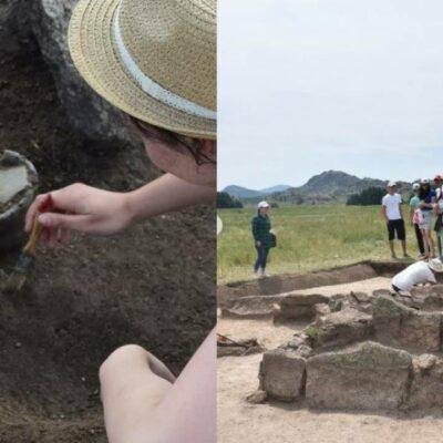 Разрушенный-могильник-в-Павлодарской-области-планируют-огородить