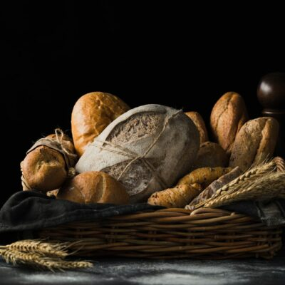 il-formato-migliore-da-scegliere-in-panetteria-se-vogliamo-un-pane-morbido-e-fragrante-piu-a-lungo