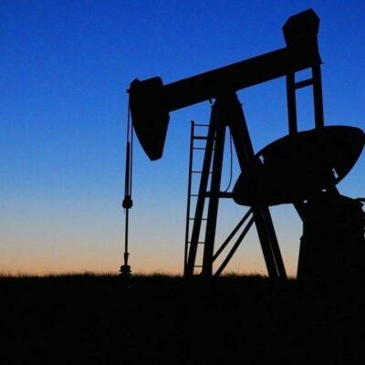 Цена-нефти-марки brent поднялась-выше-$74-впервые-за-три-года