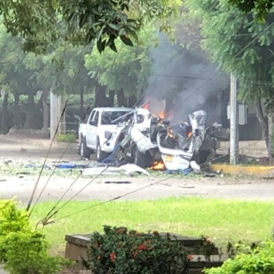 primera-hipotesis-apunta-al-eln-por-atentado-en-cucuta:-mindefensa