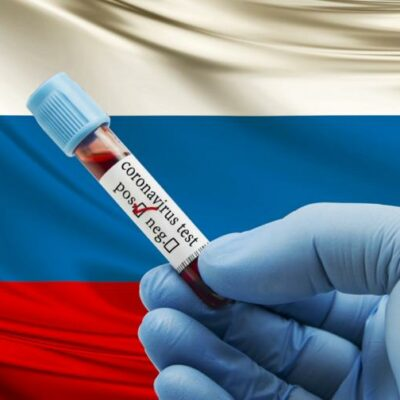 tightening-the-measures:-what-is-happening-with-covid-19-in-russia