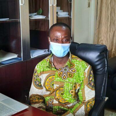 ashanti-regional-health-directorate-cautions-public-on-rising-coronavirus-cases