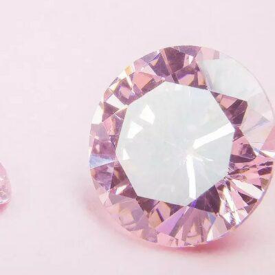 argyle-pink-diamond-mine-closure-prompts-rush-of-demand-for-rare-stones