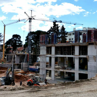 dizzying-rise-in-apartment-prices-in-trebinje:-price-per-square-meter-has-already-reached-the-figure-of-3,000-km,-buyers-are-mostly-people-from-abroad
