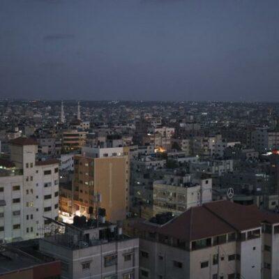 &-lt;-p-&-gt;-israel-strikes-in-gaza-&-amp;-nbsp;-&-amp;-nbsp;-&-lt;-/-p-&-gt;
