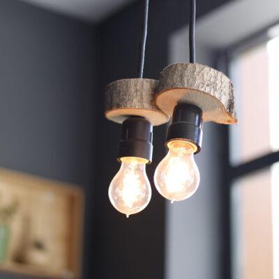 il-metodo-geniale-per-svitare-una-lampadina-rotta-senza-rischiare-di-tagliarsi