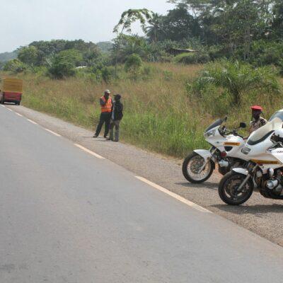 securite-routiere-:-une-campagne-speciale-lancee-pendant-les-vacances-et-la-rentree-scolaire