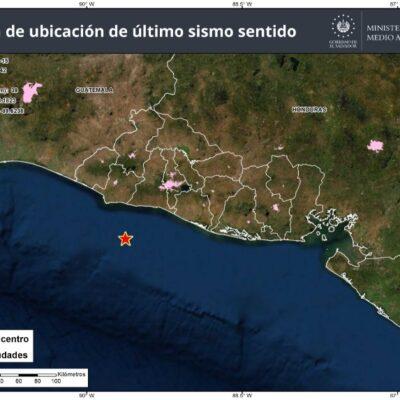 sismo-sacude-la-zona-costera-del-pais-en-horas-de-la-tarde-de-este-martes