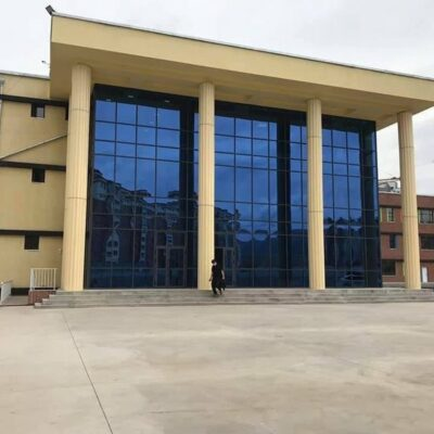 Энэ-онд-сургууль,-цэцэрлэгийн-140-орчим-барилга-ашиглалтад-орно