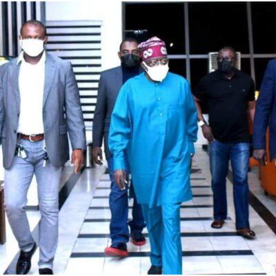 tinubu-downs-death-rumours-with-return-to-nigeria