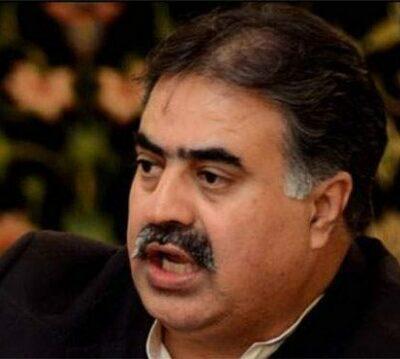 sanaullah-zehri,-qadir-baloch-decide-to-join-ppp