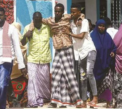 at-least-15-dead-in-suicide-bombing-at-somalia-army-camp