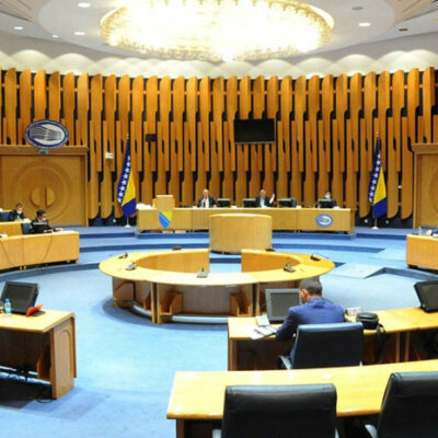 mps-and-delegates-of-the-parliamentary-assembly-of-bih-ask-the-ministers-about-current-topics