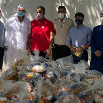la-comunidad-musulmana-con-mezquita-en-barranquilla-que-hace-donacion