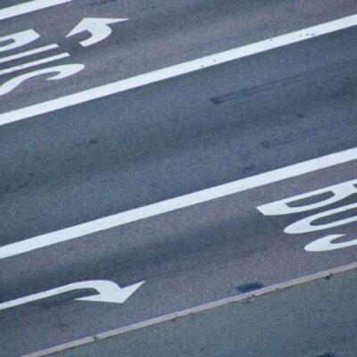 "Полосу-""bus-lane""-запустят-еще-на-двух-улицах-Нур-Султана"