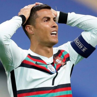 wins-for-france,-portugal-at-euro-2020