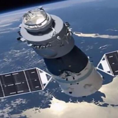 kina-u-cetvrtak-salje-u-svemir-brod-s-ljudskom-posadom