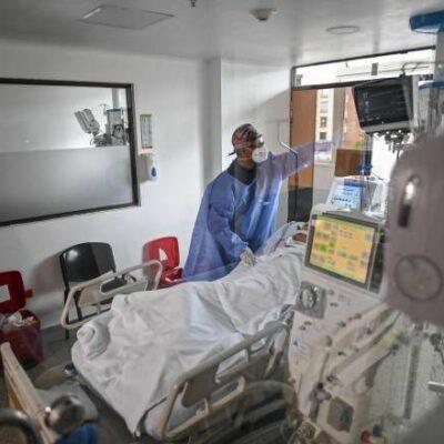 colombia-registra-por-tercer-dia-consecutivo-su-maximo-diario-de-muertes-por-coronavirus