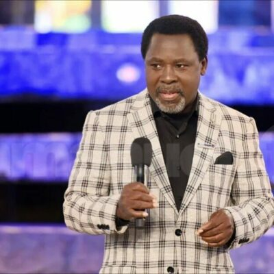"""""""this-is-a-huge-loss-for-nigeria,""""-buhari-on-the-death-of-prophet-tb-joshua"""