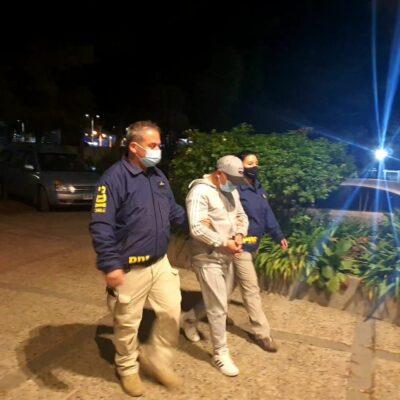 pdi-encuentra-a-menor-de-13-anos-desaparecida-desde-hace-una-semana-en-valparaiso