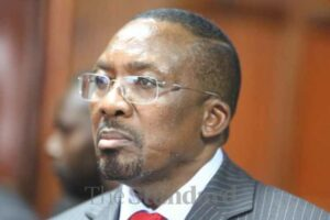 sh3.6m-fraud-case-against-pastor-ng'ang'a-adjourned