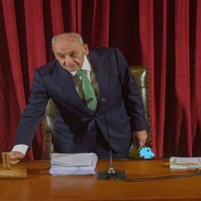 رئاسة-مجلس-النواب:-مبادرتي-مستمرّة