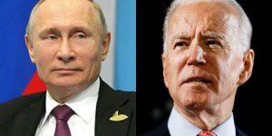Американско-руски-самит-во-Женева-меѓу-очекувањата-и-можностите!-|-Нова-ТВ