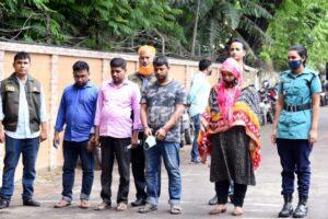 4-arrested-for-tk-25.7m-atm-fraud